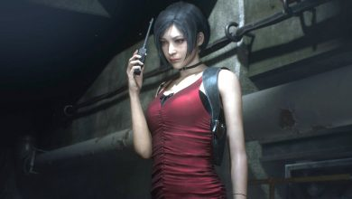 Photo of Resident Evil 2 Remake Claire Infinite Weapons Save Game