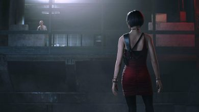 Photo of Resident Evil 2 Remake – Hardcore S+ Save Game