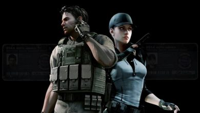 Photo of Resident Evil HD Remaster Trainer Download