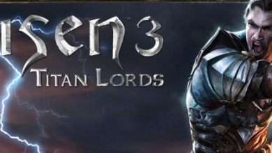 Photo of Risen 3: Titan Lords Trainer