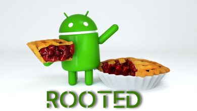 Photo of Rooting Android 9 Pie Phones: Unlocking Bootloader, Installing TWRP Recovery and Everything