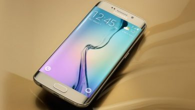 Photo of How to Root Samsung Galaxy S6 and S6 Edge without Breaking KNOX
