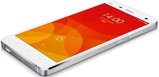 Rooting Package for Mi4