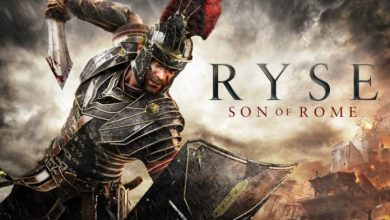 Photo of Ryse: Son of Rome Trainer Download