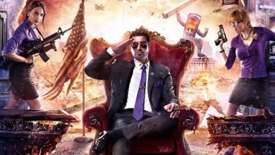 Photo of Download Saints Row 4 Game Trainer