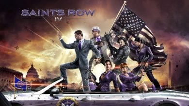 Photo of Download Saints Row 4 Save Game for Xbox 100% completed