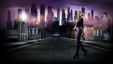 Photo of Download Saints Row 4 PC Save Game
