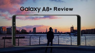 Photo of Samsung Galaxy A8 Plus Review – The Cheaper Flagship is Awesome