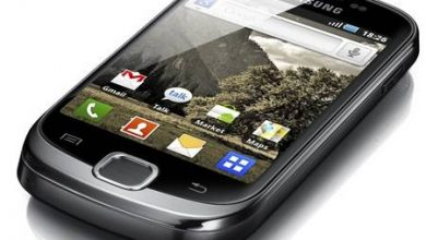 Photo of How to install Gingerbread DDKT3 2.3.6 Firmware on Samsung Galaxy FIT S5670