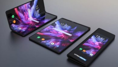 Photo of Meet Samsung Galaxy Fold (Foldable Phone) with 6 Cameras, 12GB RAM and Dual Display