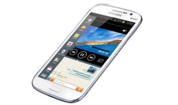 Samsung-Galaxy-Grand-Duos-Custom-rom