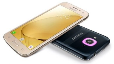 Photo of Samsung Galaxy J2 (2016) Launched with Smart Glow and 4G LTE at Rs. 9750