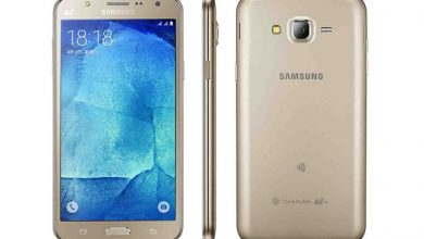 Photo of Samsung Galaxy J5 and Galaxy J7 Review