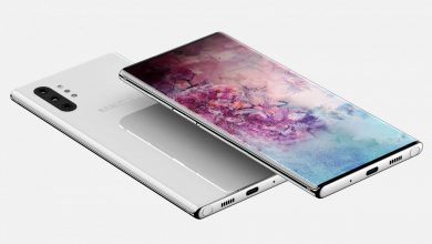 Photo of Samsung Galaxy Note 10: Key Specs, Features, Leaks, Rumours, Release Date, Price and More