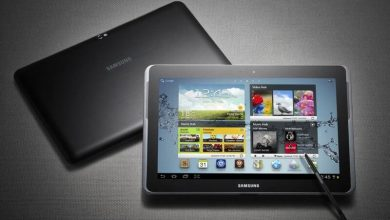 Photo of Rooting Samsung Galaxy Note 10.1 Tablet successfully