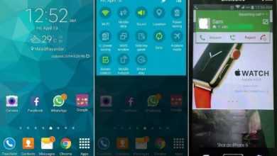 Photo of GenNxt Note 4 Custom ROM and CWM for Galaxy Grand 2