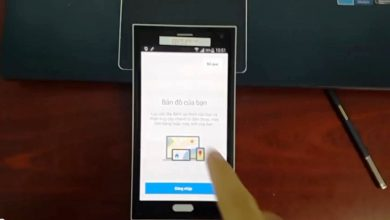 Photo of Samsung teased Galaxy Note 4 in a new video before its launch