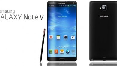 Photo of Everything to know about Samsung Galaxy Note 5, Release, Features, Specs