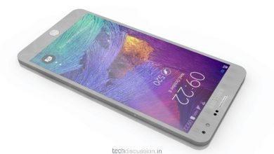 Photo of Samsung Galaxy Note 5 and S6 Edge Plus Specifications Leaked
