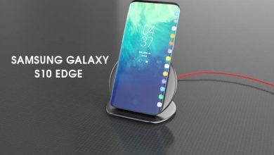 Photo of Samsung May Launch Galaxy S10 'Edge' Model too with Pre-Installed Screen Protectors