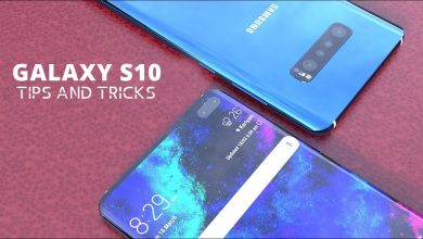 Photo of Top 10 Tips and Tricks for Samsung Galaxy S10, S10+ and S10e