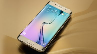Photo of Samsung Galaxy S6 and S6 Edge launched in India at Rs. 49,900 and Rs. 58,900