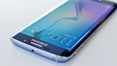 Photo of Leaked Samsung Galaxy S7 panel reveals screen size, suggests Galaxy S7 Edge Plus