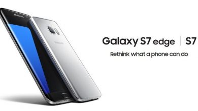 Samsung Galaxy S7_S7 Edge