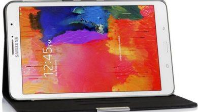 Photo of Samsung Galaxy Tab 4 7.0 Stock ROMs