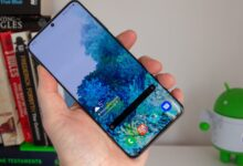 Photo of 11 Hidden Features Every Samsung Phone User Should Know – 2020 Guide