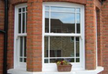 Photo of Buyers Guide To Sash Windows Double Glazing