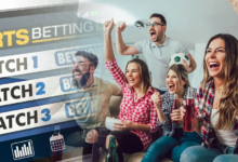 Photo of 5 Myths of Bad Luck in Online Sports Betting