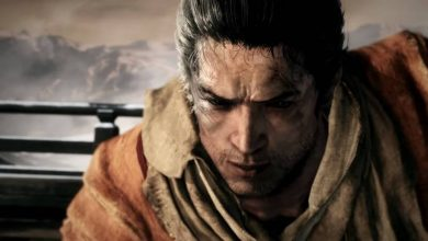 Photo of Sekiro: Shadow Die Twice Save Game [PS4] Download