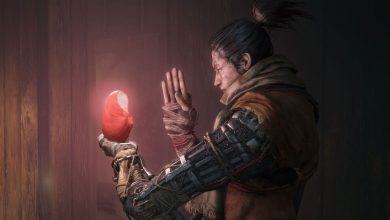 Photo of Sekiro: Shadows Die Twice CODEX Save Game Download