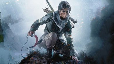 Photo of Download Shadow of the Tomb Raider Save Game (100%)
