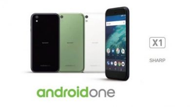 Photo of Sharp X1 Android One PC Suite and USB Driver