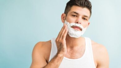 Photo of What Does Shaving Cream Do? Why You Should Use It