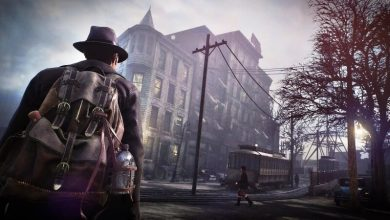 Photo of The Sinking City Tips: Mystic Tomes Guide