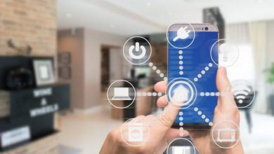 Photo of 7 Must-Have Smart Home Technologies in 2020