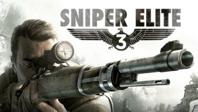 Photo of Sniper Elite 3 Trainer