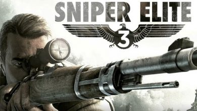 Photo of Sniper Elite 3 Troubleshooting Guide: Fix Lagging, Poor FPS, Crashing, CTD, sound problem and Game Errors