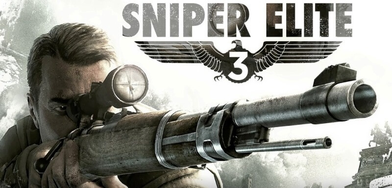 Sniper Elite 3 Troubleshooting Guide