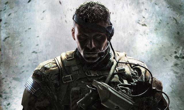 Sniper Ghost Warrior 2 Saves