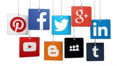 Photo of What Are the Best Social media Platforms for Start-up Businesses?