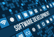 Photo of 5 Things You Need to Know About Custom Software Development