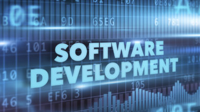 Photo of 7 Custom Software Development Trends Every Business Should Know