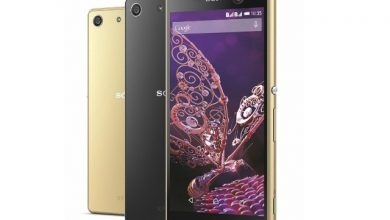 Photo of Sony Xperia M5 Dual with 3GB RAM launched for Rs. 37990