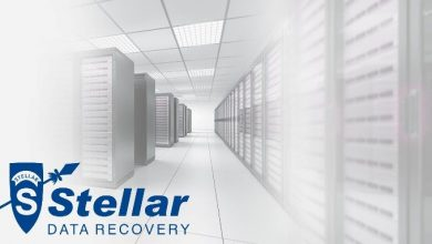 Photo of Digital Data and Need for Data Recovery