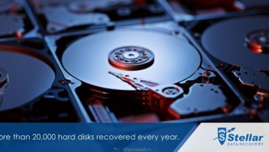 Photo of How to choose a Trustworthy Data recovery service Provider