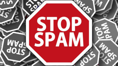 Photo of Enterprise-Grade Filtering – A Powerful Weapon In Fighting Against Spam